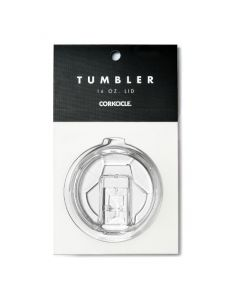 Corkcicle Tumbler Lids 12oz, 16oz