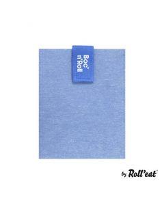 Boc'n'Roll Eco Blue