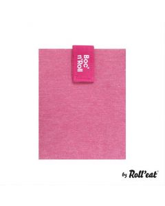 Boc'n'Roll Eco Pink