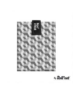 Boc'n'Roll Tiles Black