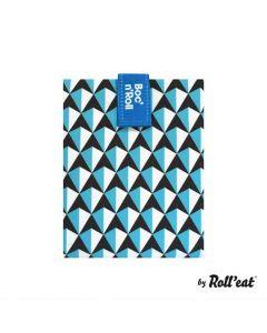 Boc'n'Roll Tiles Blue