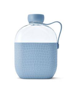 Hip Bottle
