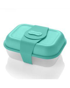 bobble box 1.8 ltr/60 fl oz - Surf