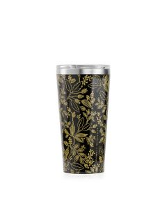 16oz/475ml Corkcicle Tumbler - Rifle Queen Anne