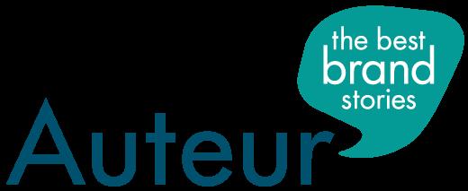 Auteur Limited logo