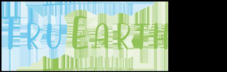bobble logo