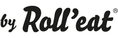 roll eat logo